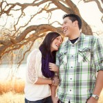 03_KatieDannyENG_San_Francisco_CA_Northern_CA_Wedding_Photographer.jpg
