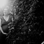 0713-Jess-San-Francisco-Northern-CA-Maternity-Photographer