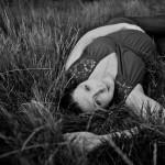 0715-Jess-San-Francisco-Northern-CA-Maternity-Photographer