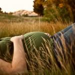 0716-Jess-San-Francisco-Northern-CA-Maternity-Photographer