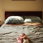 0720-Brady-San-Francisco-Northern-CA-Newborn-Photographer