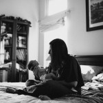 0723-Brady-San-Francisco-Northern-CA-Newborn-Photographer
