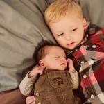 0728-Brady-San-Francisco-Northern-CA-Newborn-Photographer