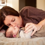 0733-Brady-San-Francisco-Northern-CA-Newborn-Photographer