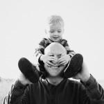 0738-Brady-San-Francisco-Northern-CA-Newborn-Photographer