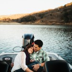 16_KatieDannyENG_San_Francisco_CA_Northern_CA_Wedding_Photographer.jpg
